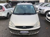 Foto Ford Galaxy 1.9 TDI (130CV) cat Ghia