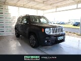 Foto Jeep Renegade 1.6 Mjt Limited