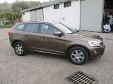 Foto Volvo XC60 XC 60 D3 Geartronic Business