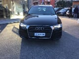 Foto Audi Q3 2.0 TDI 150 CV Business