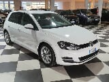 Foto Volkswagen Golf 2.0 tdi 5p. Highline BlueMotion...