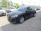 Foto Audi A1 SPB 30 TFSI Admired Km. 0! Fari Full LED!
