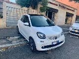 Foto Smart forfour pronta consegna visibile in sede