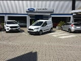 Foto Ford Transit Courier 1.5 TDCI 75 CV Entry *KM0*