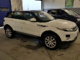 Foto Land Rover Range Rover Evoque 2.2 TD4 Pure Tech...