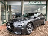 Foto Audi A6 Av. 45 3.0 tdi q. HEAD-UP, TETTO,...