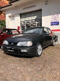 Foto Ford Sierra Cosworth 4x4 Executive A/C