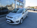 Foto Ford c-max business 1.6 tdci 95 cv unico pr