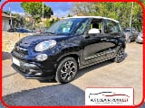 Foto Fiat 500L 1.3 Multijet 95 CV Pop Star