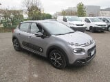 Foto Citroen C3 BlueHDi 75 S& Shine
