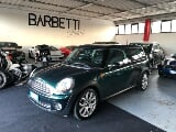 Foto MINI One Clubman 1.4 16v permute rate