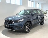 Foto Volvo XC40 T3 Geartronic Inscription