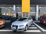 Foto Audi A3 SPB 1.6 TDI 105 CV CR S tronic Attraction