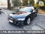 Foto Audi a7 320cv unipro uff audi spb full optional