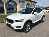 Foto Volvo XC40 D3 Geartronic Business Plus -NUOVO...