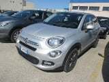 Foto Fiat 500X 1.3 MultiJet 95 CV Pop Star solo...