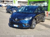 Foto Renault Scenic 1.3 tce energy Intens 140cv edc...