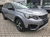 Foto Peugeot 5008 BlueHDi 130 EAT8 ALLURE