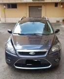 Foto FORD Focus Station Wagon gpl in vendita a...