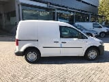 Foto Volkswagen Caddy 2.0 tdi 102 cv *dsg* business...