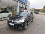 Foto Citroen C4 Aircross EXCLUSIVE 1.8 hdi 150 4wd...