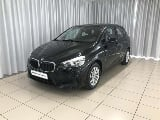 Foto BMW 216 d Active Tourer Advantage
