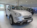 Foto Fiat 500X 2.0 Mjt 140CV AT9 4x4Cross*AUTOM....