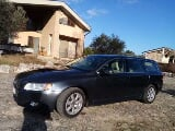 Foto Volvo V70 D2 Business Limited Edition