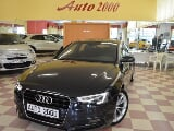 Foto Audi A5 SPB 2.0 TDI 177 CV Advanced