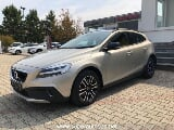 Foto Volvo V40 Cross Country c. Country 2.0 D3...