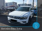 Foto Volkswagen Tiguan 2.0 TDI 4MOTION Executive BMT