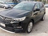 Foto Opel grandland x innovation 1.5 130CV MT D