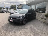 Foto Volkswagen Golf GTI Business Performance 2.0...