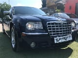 Foto Chrysler 300C 3.0 v6...