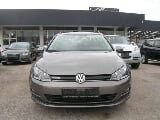 Foto Volkswagen Golf Variant Business 1.4 TGI...