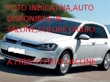 Foto Volkswagen Golf 1.4 tgi 5p. Bluemotion...