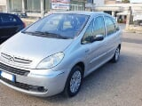 Foto CITROEN Xsara Picasso 1.6 HDi 90CV Seduction...