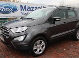 Foto Ford EcoSport 1.5 TDCi 100 CV S& Business