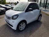 Foto Smart forTwo 70 1.0 Automatic Youngster