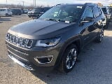 Foto Jeep Compass 1.6 multijet ii 2wd limited km0...