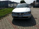Foto Nissan primera 1.8 16v cat station wagon luxury