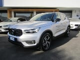 Foto Volvo XC40 D4 AWD Geartronic R-design