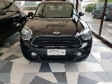 Foto MINI Cooper D Countryman Mini 2.0 Business