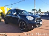 Foto MINI Countryman Mini Cooper S Countryman Benzina