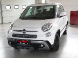 Foto Fiat 500L 1.3 Multijet 95 CV Cross