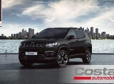 Foto Jeep Compass 1.6 Multijet II 2WD Limited