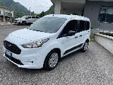 Foto Ford Transit Connect 220 1.5 TDCi 120CV PC...