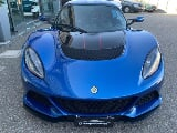 Foto Lotus Exige Sport 350 70 Th Limited Edition