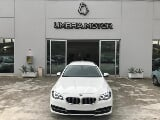 Foto BMW 520 Serie 5 (F10/F11) Touring Business aut