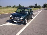 Foto Rover MINI 1.3 cat British Open Classic...